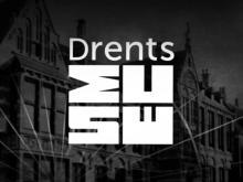 Drents-museum-intro-film-V4-met-audio-DEF-kleur-logo-0.00.30.03-830a8b2653daa230da3817ae0103f2a4.jpg