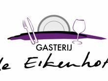 Logo_Gasterij-01-03479d0693f632592b5818251549c8bb.jpg