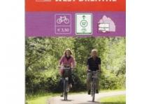 fietsknooppunten-fietskaart-drenthe-zuidwest-vvv-f938524771b0a94c01bf3575ff561e2f.jpg
