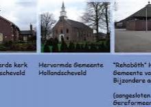 kerken-1aaf451337439d6d6906b9b00bc758d7.jpg